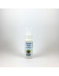 Deodorante Delicato