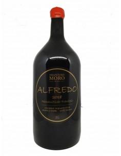 ALFREDO - Monocultivar Frantoio