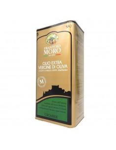 LATO-OROVERDE-LATTINA.5L