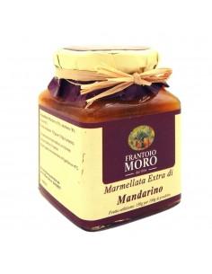 FRONTE-CONFETTURA-MANDARINO