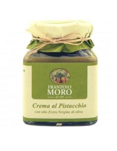Cream of Artichoke