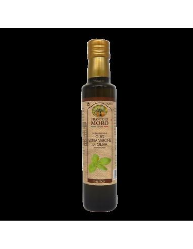 olio-basilico-oliomoro