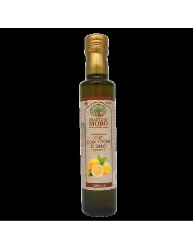 olio-limone-oliomoro