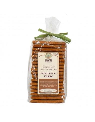 biscotti-farro-oliomoro