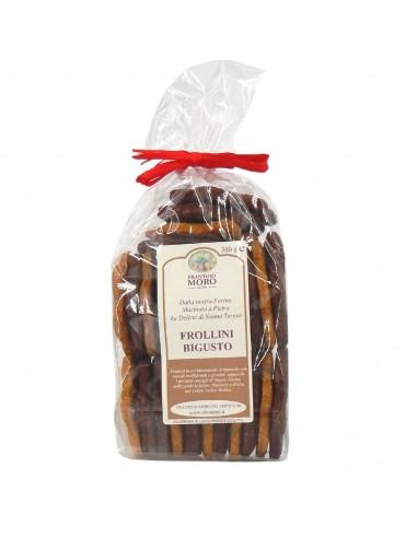biscotti-bigusto-oliomoro