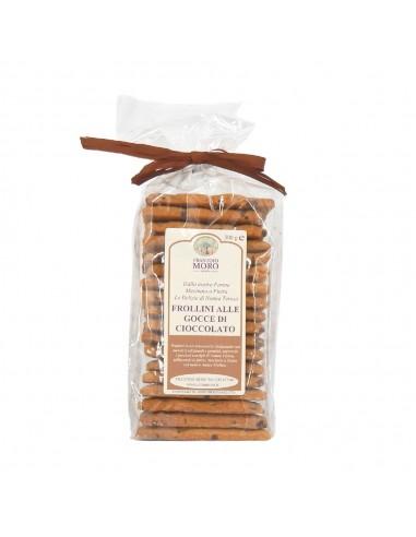 biscotti-cioccolato-oliomoro