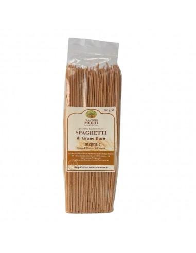 spaghetti-integrali-oliomoro